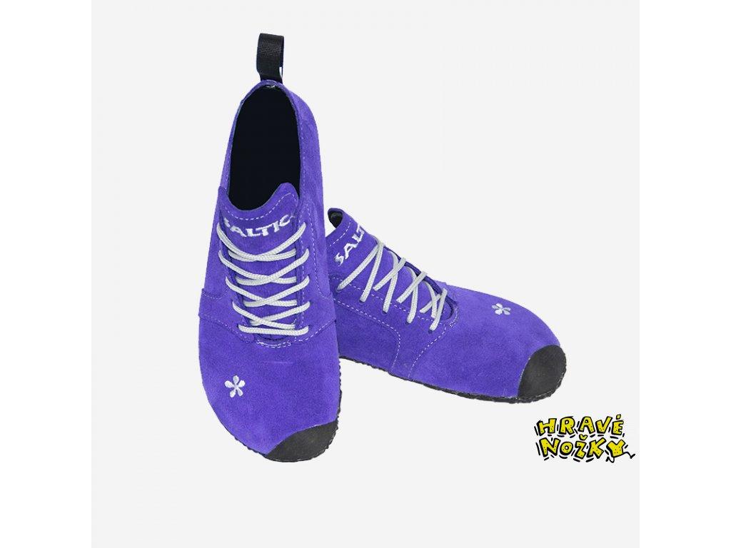 purple par w