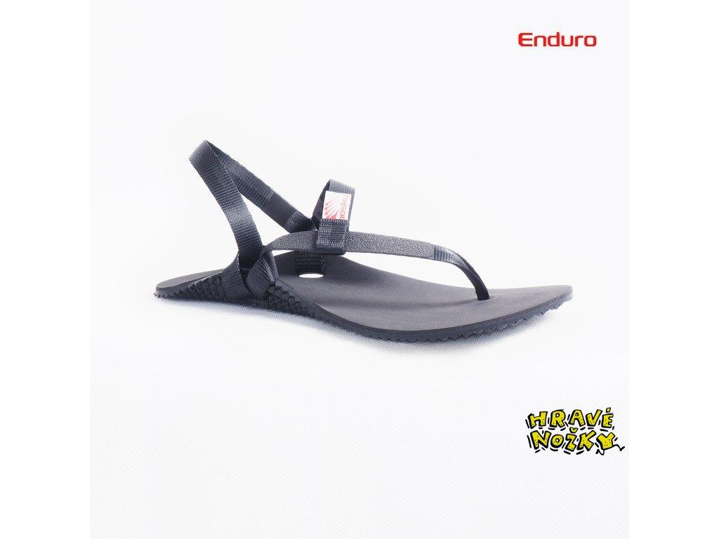 42 4 enduro01 fb