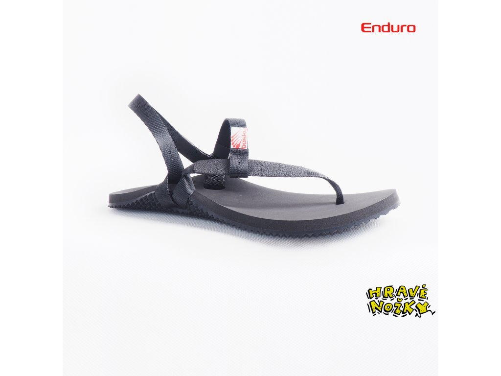 77 4 enduro03 fb