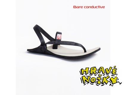 bare conductive fb2