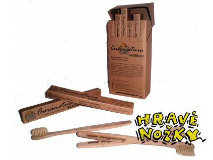 bambooboxes1