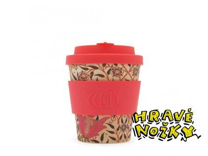 eCoffee 8oz Earthly Paradise