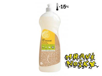 gel na nadobi bio citron lahev 1 l 11250 0002 bile samo w
