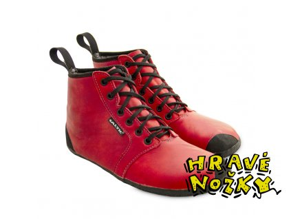 Wintero red 31